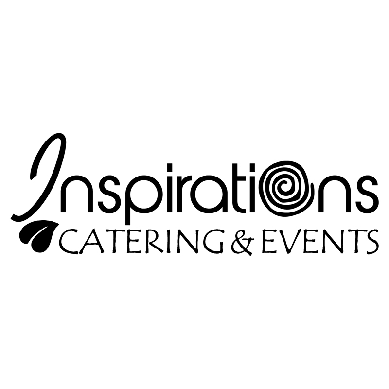 Inspirations Catering and Events