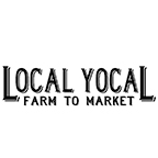 Local Yocal Farm to Market
