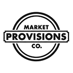 Market Provisions Co.