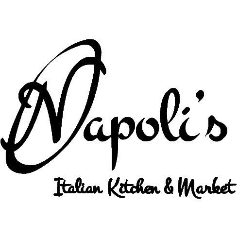 Napoli's Italian Kitchen and Market