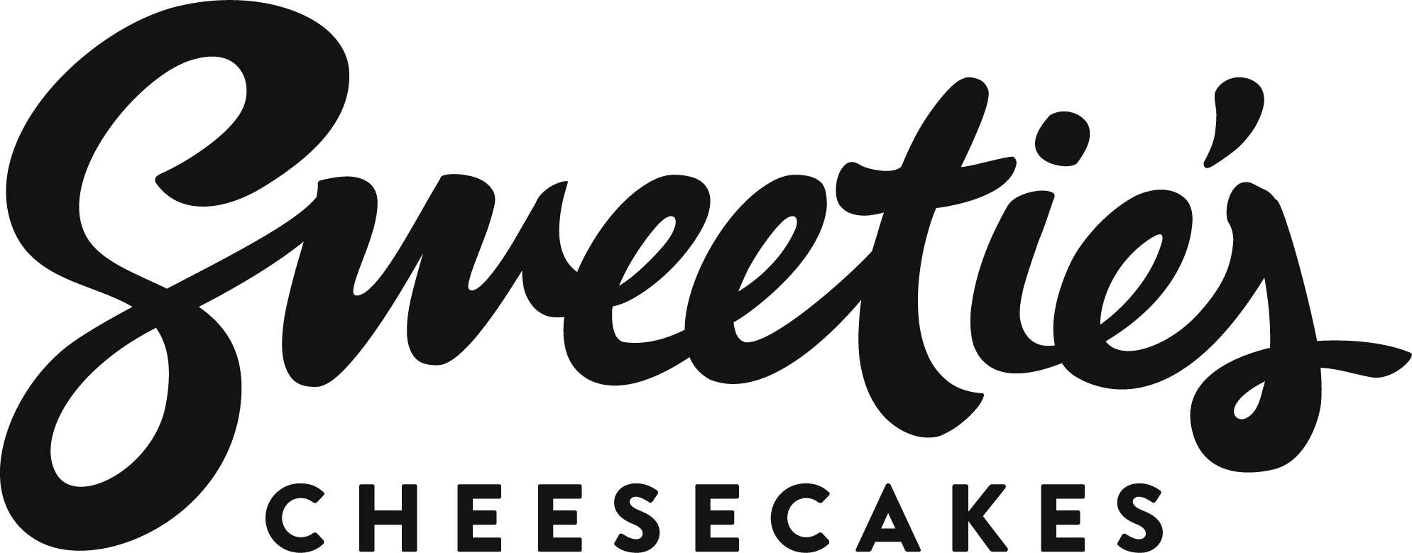 Sweetie's Cheesecakes Online Store